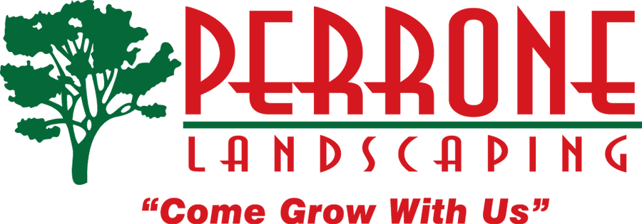 Perrone Landscaping